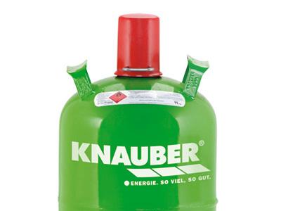Flaschengas Propangasflasche Zubehor Und Sicherheit Flussiggas