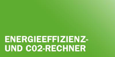 energiesparen heizung tipps energieeffizienz klimaneutral heizen. Black Bedroom Furniture Sets. Home Design Ideas